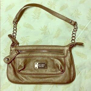 Nine West Mini Bag